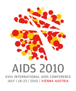 XVIII International AIDS Conference