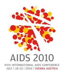 XVIII International AIDS Conference