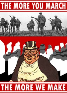 From deviantart.net