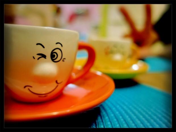 cafe cubano wink