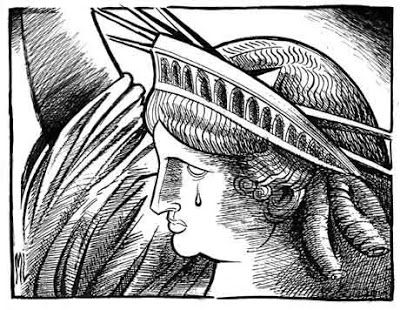 bf6729029a2b7dc533c50d6c552d6dee--statue-of-liberty-political-cartoons