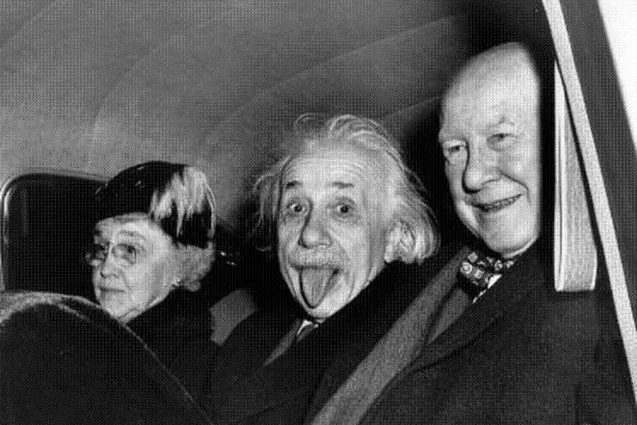einstein-picture-full-uncropped