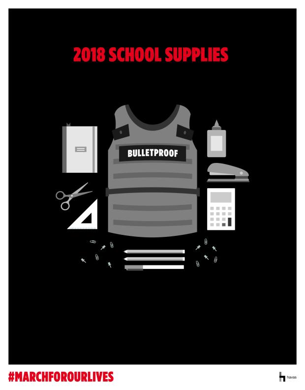 SchoolSupplies_Poster_ShaneSmith(1)