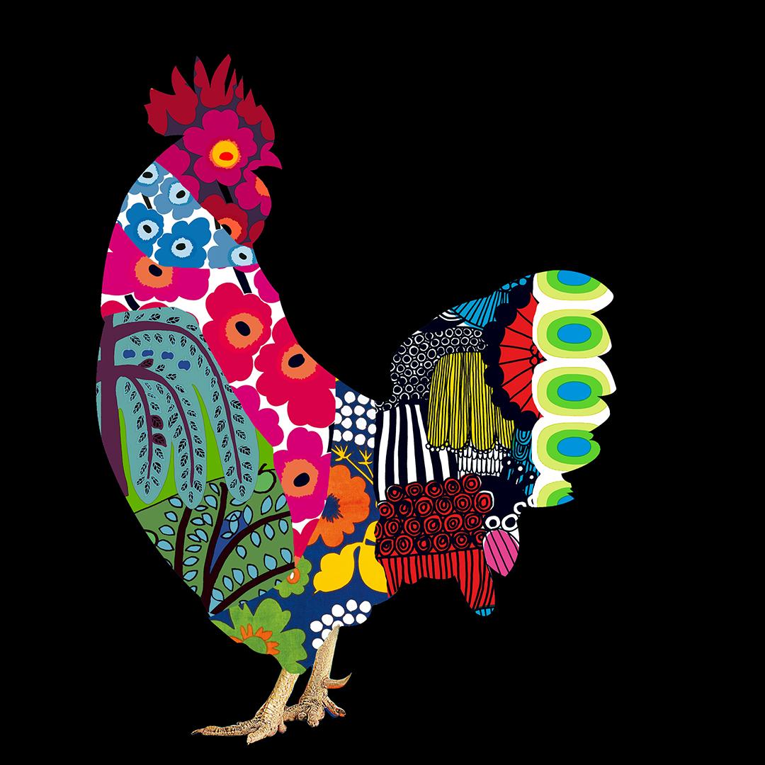 marimekko-chicken-1080p
