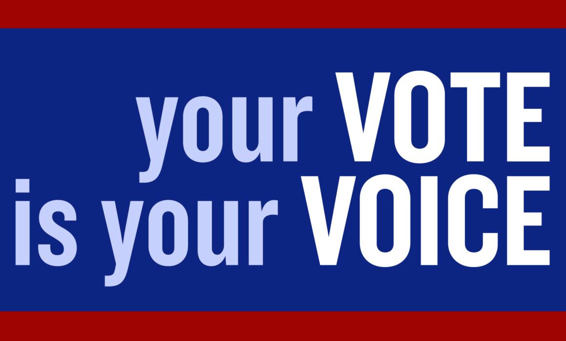vote-edit2-1160x700
